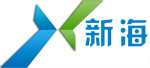Shenzhen Xinhai Electronics Co., Ltd.